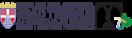 JU Agencija za razvoj malih i srednjih preduzeca Grada Trebinja