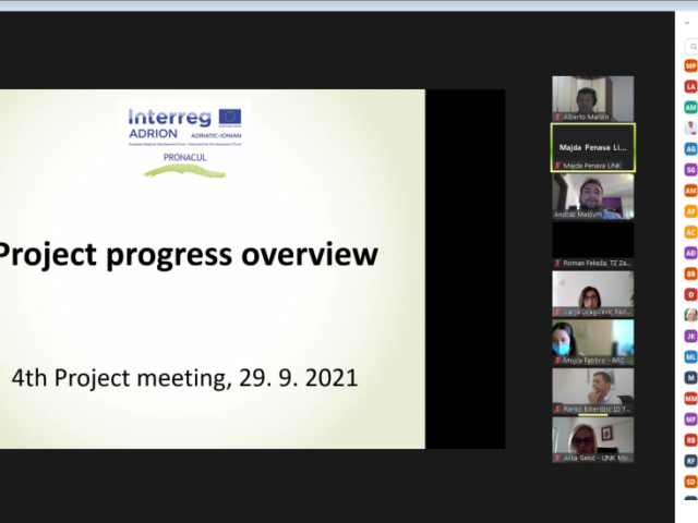4th-Project-meeting-2-e1633469298908-1024x550