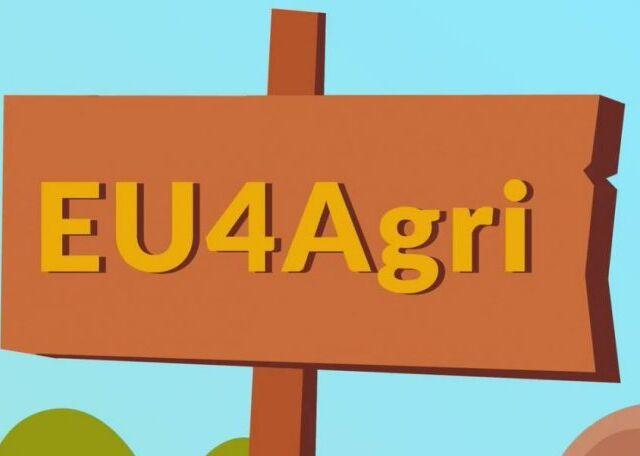 eu4agri7820-1068x601-1-810x456