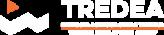 Razvojna agencija Grada Trebinja – TREDEA